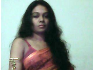 papiya3626 Webcam