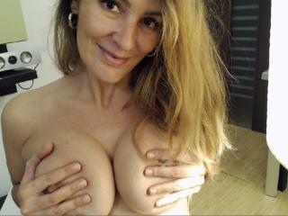 SexyBlond4U