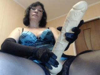 BDSMParking